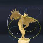 Chas Martin - 3D Form - July 2020 - PNWS