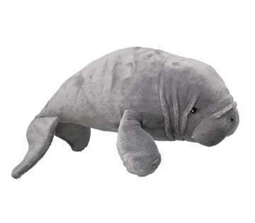 Toy Dugong