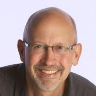 Dave Frei
