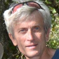 David Varnau
