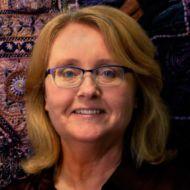 Nancy Bocek